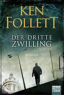 https://www.luebbe.de/bastei-luebbe/buecher/thriller/der-dritte-zwilling/id_6212313