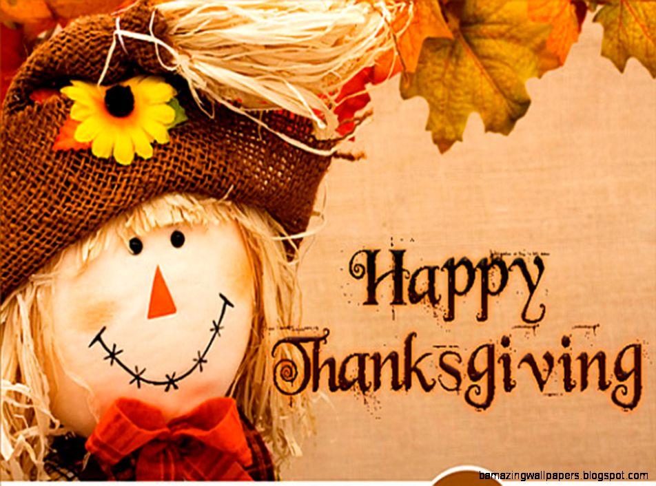 thanksgiving desktop wallpaper amazing wallpapers