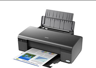 EPSON STYLUS NX120 DRIVERS FOR WINDOWS DOWNLOAD