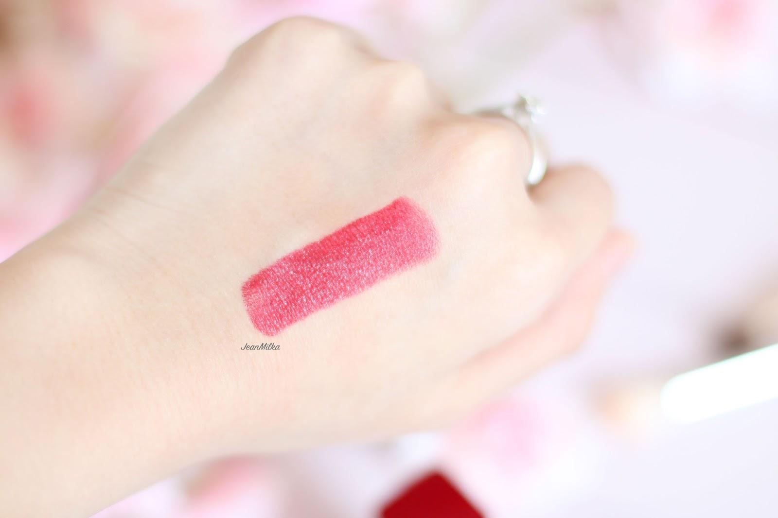 max factor, liptstick, max factor lipstick, max factor color elixir, max factor marilyn manroe