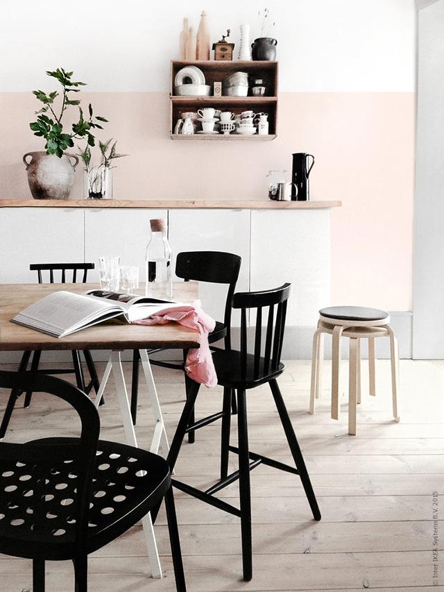Design Your Room Online Ikea: T.D.C: Ikea Livet Hemma