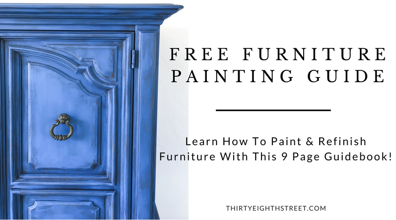 painting furniture, furniture painting, staining furniture, colored stain, unicorn spit, furniture flipping, furniture ideas