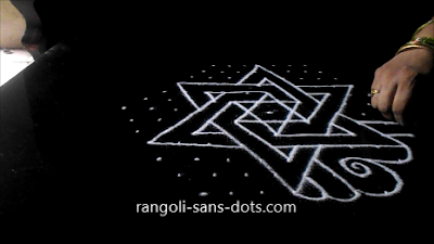 rangoli-designs-Diwali-208ab.jpg