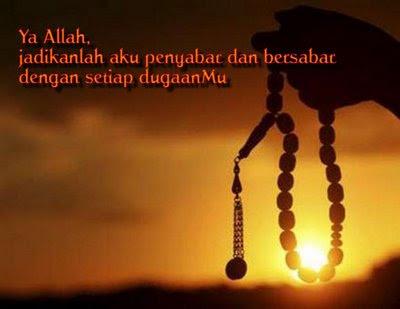 Kata Kata Motivasi Agama Islam