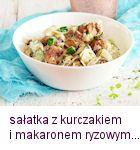http://www.mniam-mniam.com.pl/2017/01/saatka-z-kurczakiem-i-makaronem-ryzowym.html