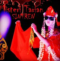 Seni Tradisional Sintren, Dilema Antara Budaya Dan Mistis