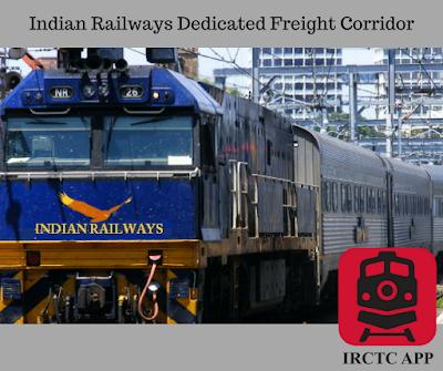 rail ticket booking app, india rail info, Train Enquiry, PNR Status, Railyatri, ntes, Indian railways project,
