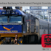Indian Railways Dedicated Freight Corridor: First portion to be operational by 2018