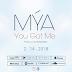 NEW MUSIC: MYA 'YOU GOT ME' LISTEN NOW
