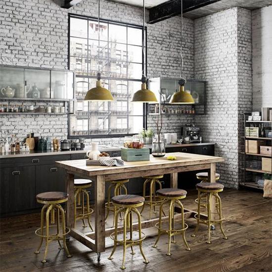 cozinha moderna, cozinha planejada, ilha para cozinha, a casa eh sua, decoração, decor, kitchen