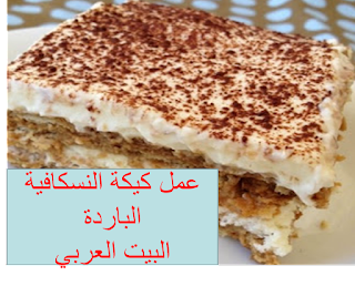 https://www.cookclub1.com/2015/05/blog-post_68.html