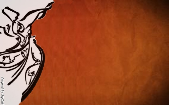 BZ Ideas.SG: Islamic Art 5 ( Background / Wallpaper