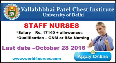 http://www.world4nurses.com/2016/10/vpci-delhi-staff-nurse-vacancy-2016.html