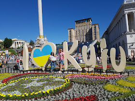 kyiv-ucrania-guia-turismo-otiummadrid