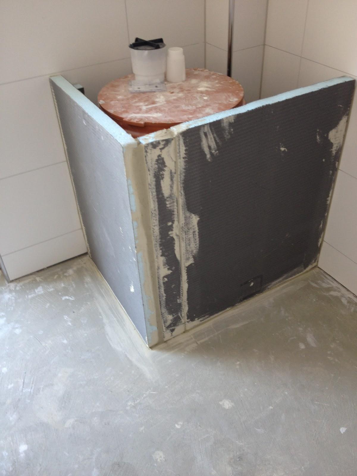 wedi platten kaufen runddusche bodengleiche duschtasse. Black Bedroom Furniture Sets. Home Design Ideas