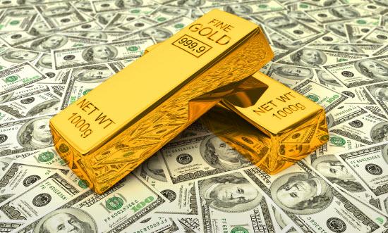تعرف علي أسعار الذهب في مصر اليوم السبت 21/4/2018 في محلات الصاغة بالمصنعية