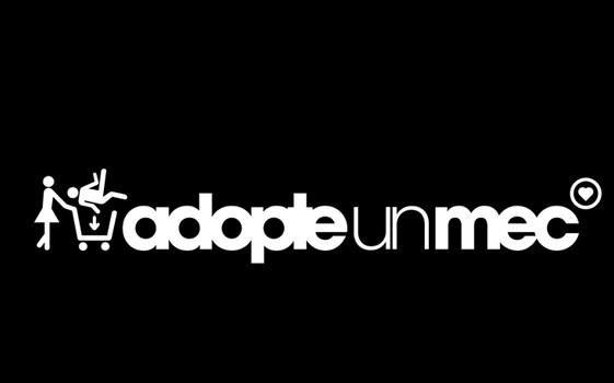 AdopteUnMec - Comment se faire toujours le beau gosse ?
