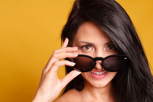 Las 3 mejores recomendaciones para que elijas tus próximas gafas de sol