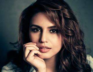 Huma Qureshi believes favouritism works in Bollywood