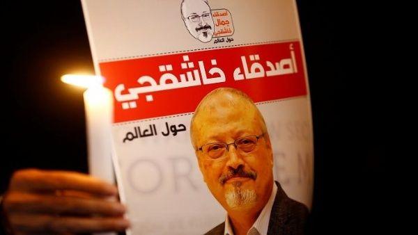 "Turquía: Khashoggi fue ""estrangulado"" apenas entró a Consulado"