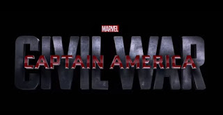 Trailer Kedua Captain America:Civil War Muculkan Spiderman