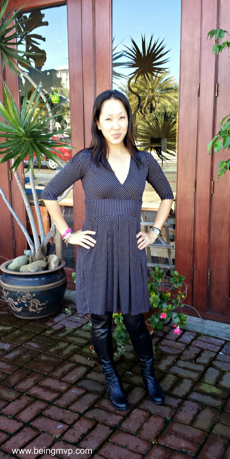 e8d866e152 Karina Dresses has a newsletter you will want to get in your inbox. Each  weekly newsletter has a winner of a new dress selected from the email  subscribers.