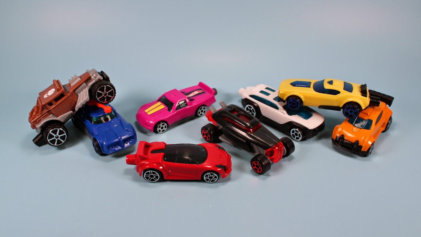 Cars Insure Cheapest List