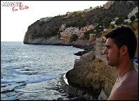 Cala-Llamp-Andratx-Mallorca