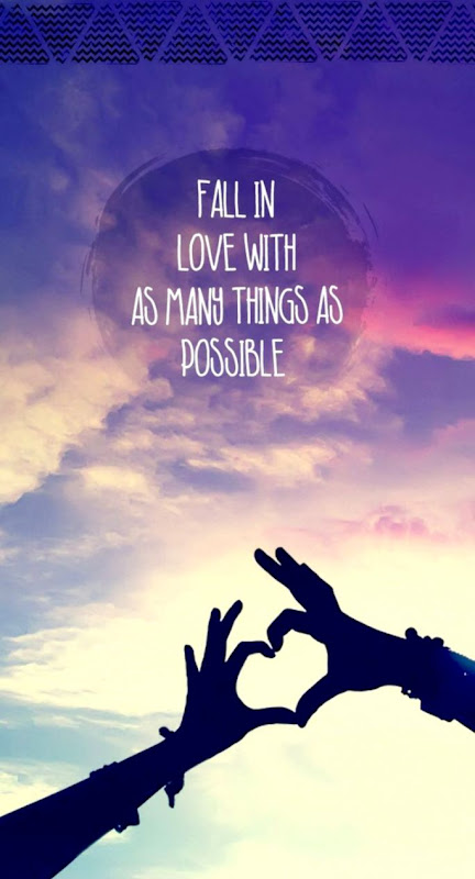 28 romantic love quote wallpapers for your iphone joy