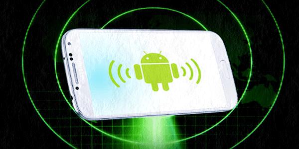 تطبيقات-مجانية-لتتبع-هواتف-الأندرويد
