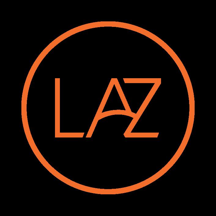 Logo Lazada - 237 Design