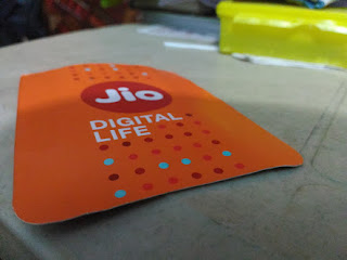 Jio unlimited net 1gb 4gb bypass