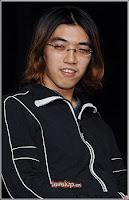 Araki Tetsurou