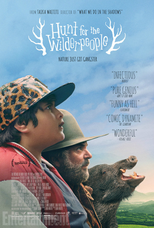 hunt-for-the-wilderpeople-review-2016