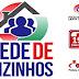 Rede de Vizinhos: Polícia e comunidade somando forças na prevenção de crimes