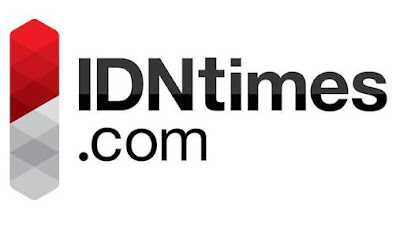 IDNtimes.com