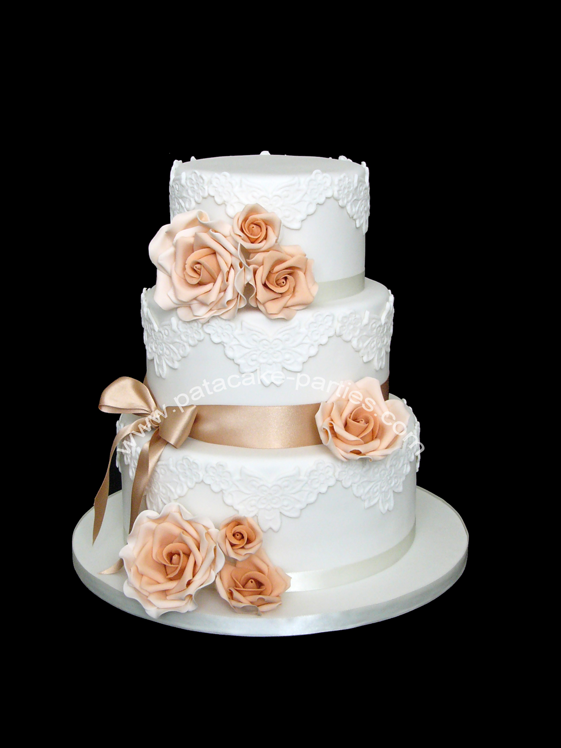 wedding cake background pat a cake august 2015 21774