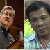 Human rights advocates to Duterte: War on drugs or human rights?
