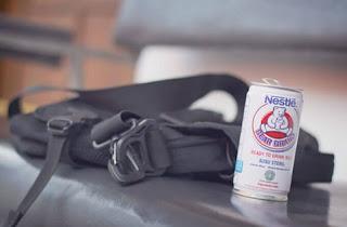 Manfaat Susu Bear Brand Bagi Kesehatan Tubuh
