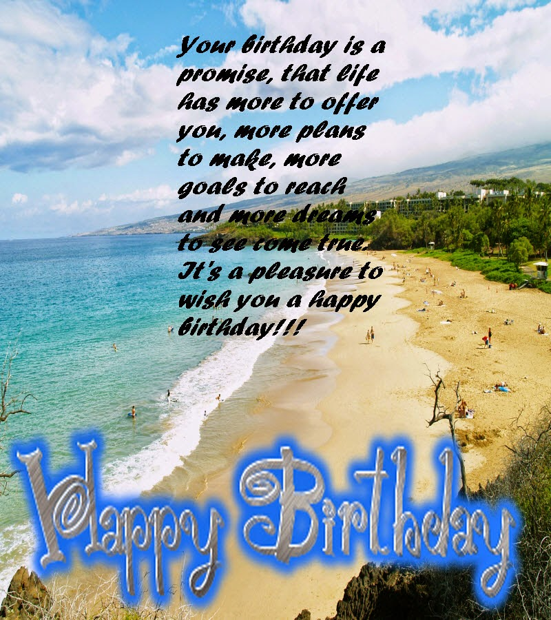 Happy Birthday Wishes For Coworkers- Birthday Message And
