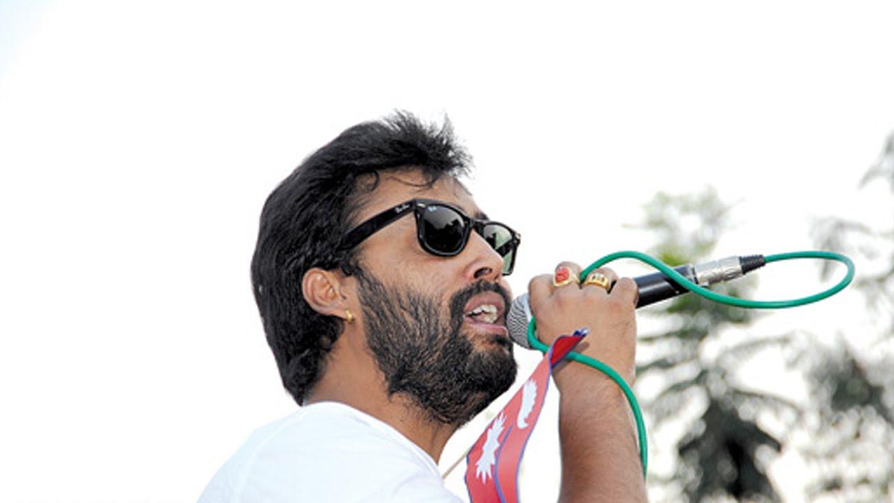 download satya raj acharya songs