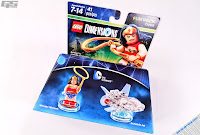 LEGO mini figures Wonder Woman blind bags super heroes action figures Batman movie バットマン