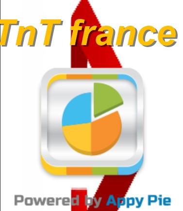 تطبيق GoTv لمشاهدة قنوات الفرنسيةTnT France