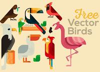 https://dealjumbo.com/downloads/free-vector-bird-illustrations/
