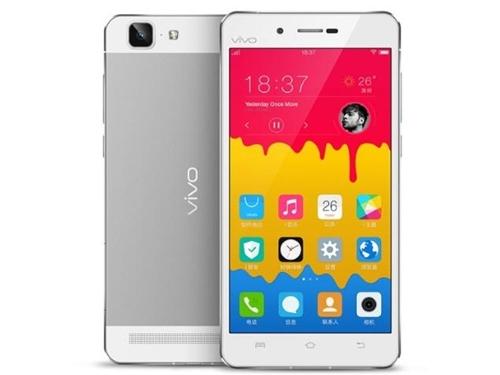 Harga HP Vivo X5Max dan Spesifikasi Vivo X5Max Android 4G Terbaru