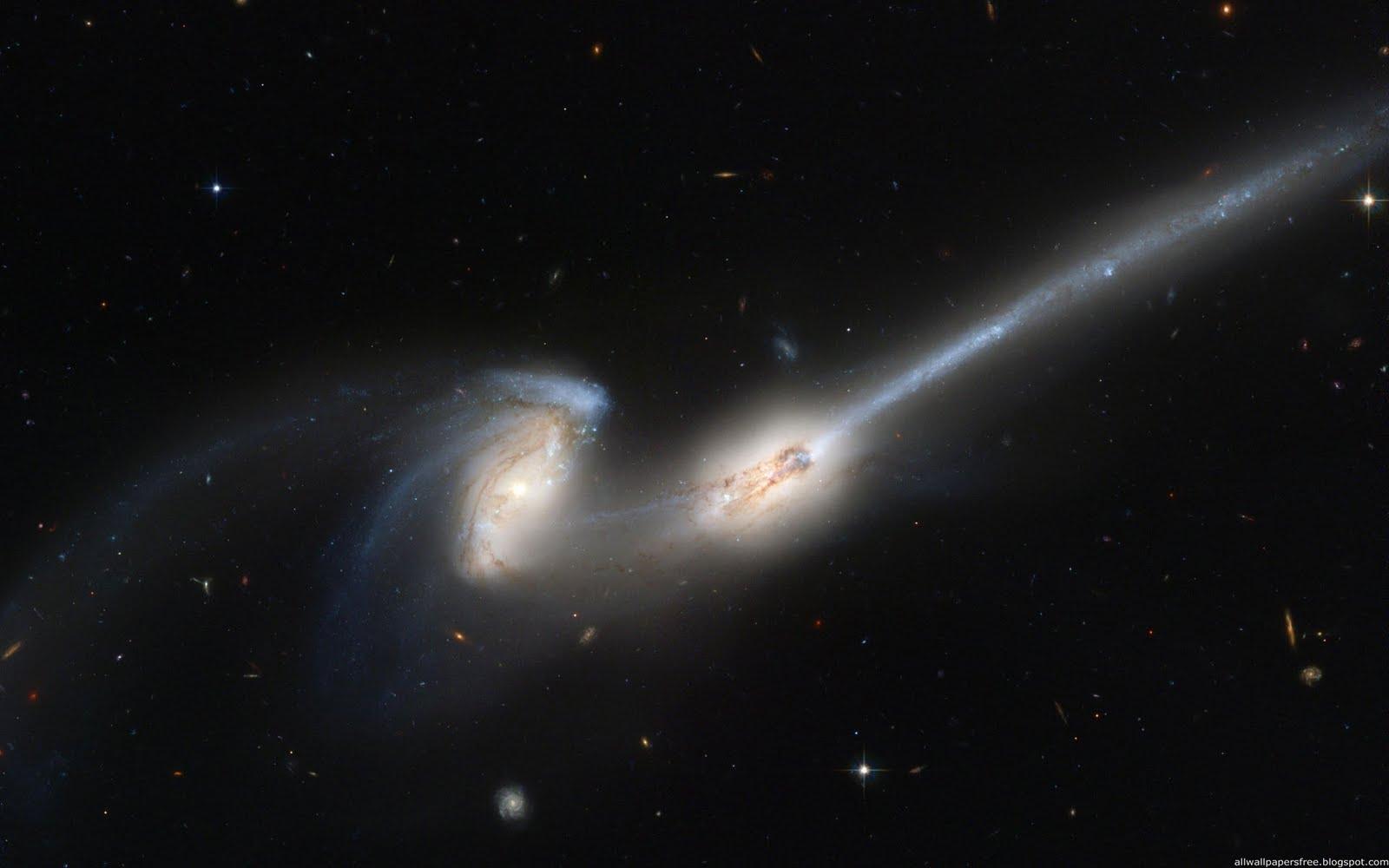 best of hubble telescope wallpapers - photo #8