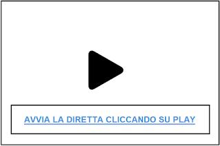 http://open-live.org/it/guarda-giallo-hd-online-in-diretta-streaming-dallitalia-e-dallestero