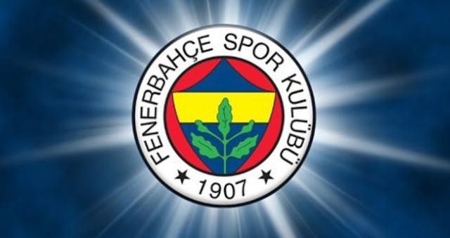 Fenerbahçe'de hedef 2024