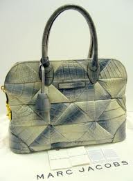 "b17deedb665a Fendi Selleria Bag It´s labeled one of ""The Most Extravagant Designer  Handbags in the World"" by Forbes"