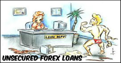 Unsecured Forex Loans Of Up To $1000 For First Time Borrowers